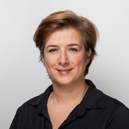 Lara Medak - Projektmanagement