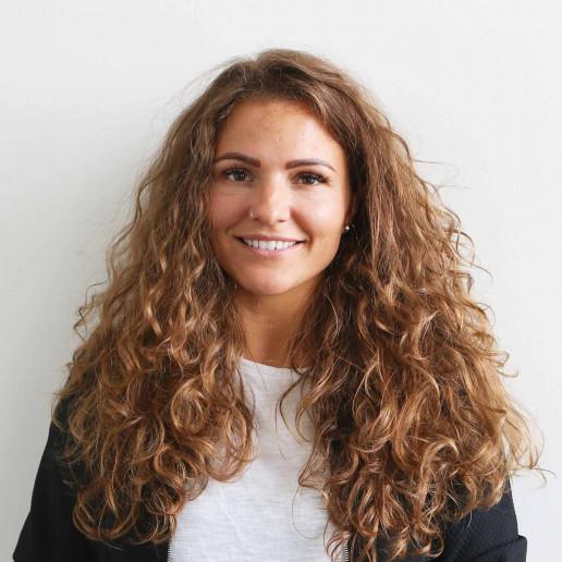Laura Navarro - Project Management