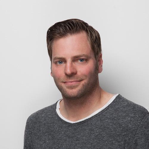 Jan Jachens - Project Management