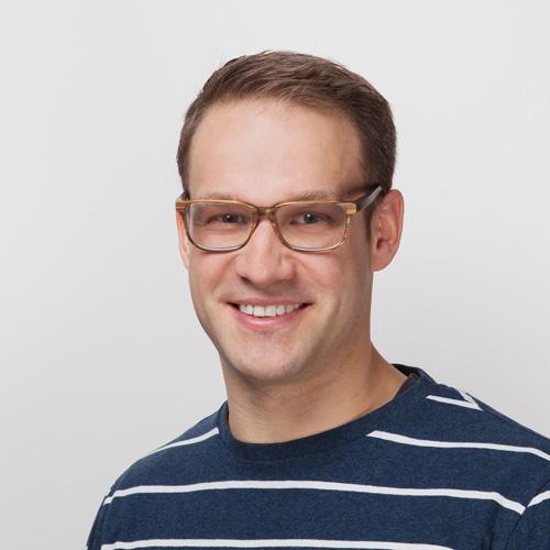 Sebastian Wessels - Einkauf-Controlling