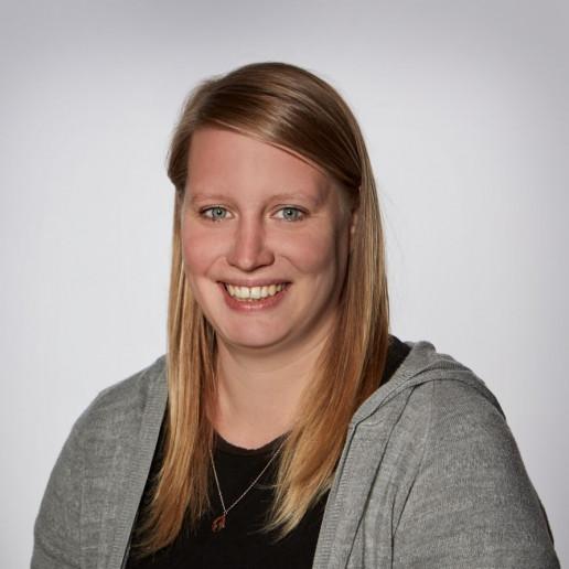 Corinna Ehlers - Production Management