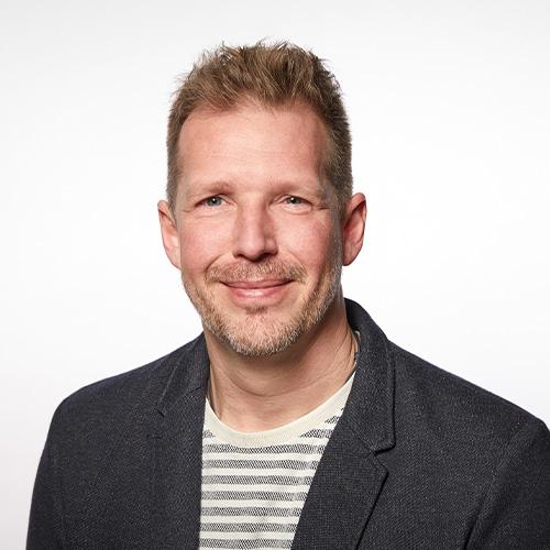 Erik Lorenz - Creation